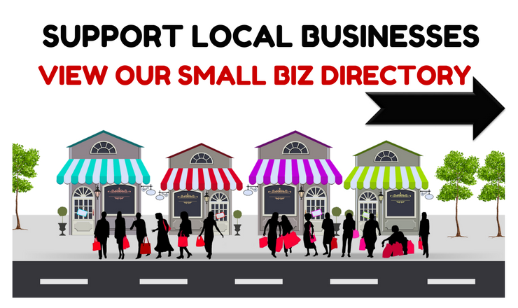 Small Biz Directory - New Jersey Buzz Local