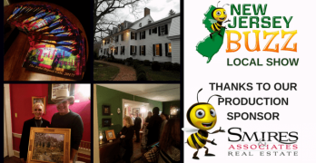 The Artful Deposit Hosts another successful Art Show