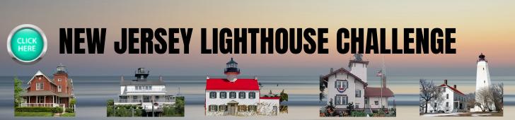 LIGHTHOUSE CHALLENGE 1