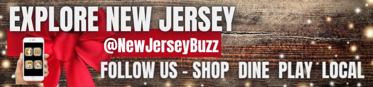 buzz web site (1)