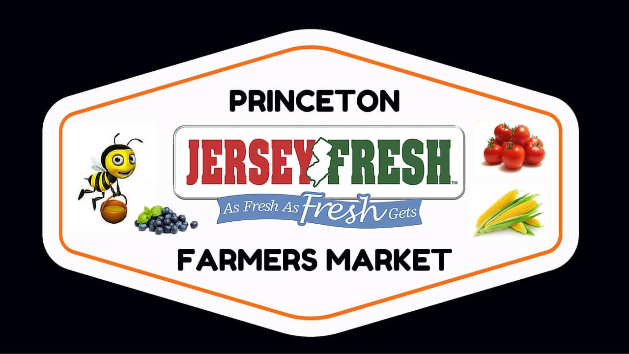 princeton farmers market new jersey buzz. Black Bedroom Furniture Sets. Home Design Ideas