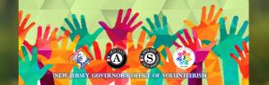 National Volunteer Week Kicks Off April 23rd