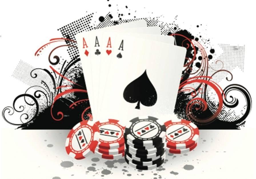 texas hold em tournament and casino night fundraiser new jersey buzz