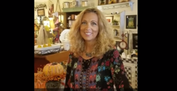Meet Karen West, Perennial Home in Hightstown, NJ