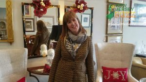 3 B's is where you will find amazing pre-loved gifts