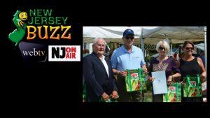 Farmers Market Celebrates Peak of Jersey Fresh Season