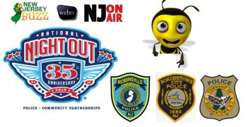 What Is National Night Out