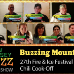 27th Chili Cook Off Mount Holly – Fire and Ice