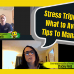 Dealing With Stress Triggers