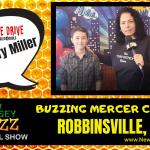 Soles 4 Souls – Buzzing Robbinsville, NJ