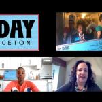 Pi Day Princeton goes Virtual