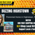 The Shop Local Virtual Show (SLV)