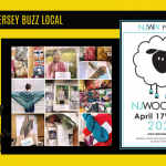 NJ Wool Walk 2021