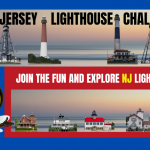 Ready for a Lighthouse Challenge?